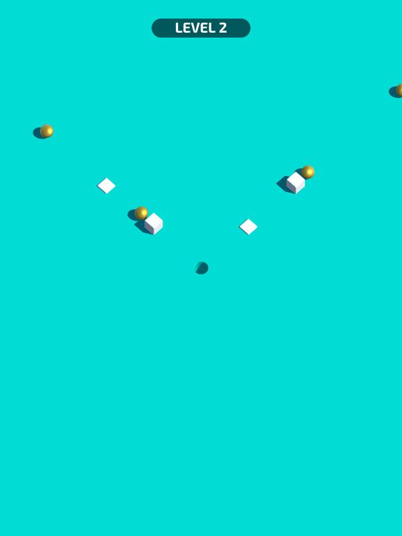 Balls And Holes! screenshot 7
