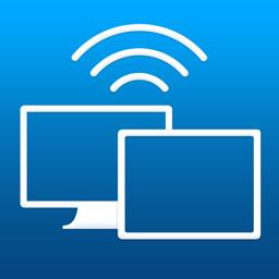 Ícone do app Air Display 3