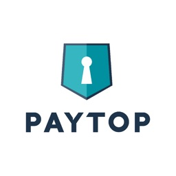 PayTop