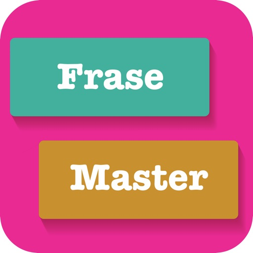 Download Learn Spanish - Frase Master free for iPhone, iPod and iPad