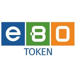 EBO Token