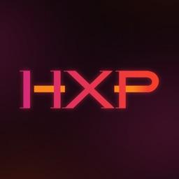 HXP Music