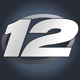 KXII News Apple Watch App
