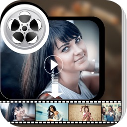 Video Compressor - Video edit