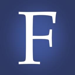 Finke Team Auctions