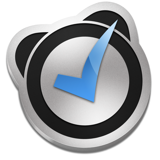 Due — Reminders, Countdown Timers app logo