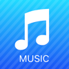 Music Tube & Tubify Player