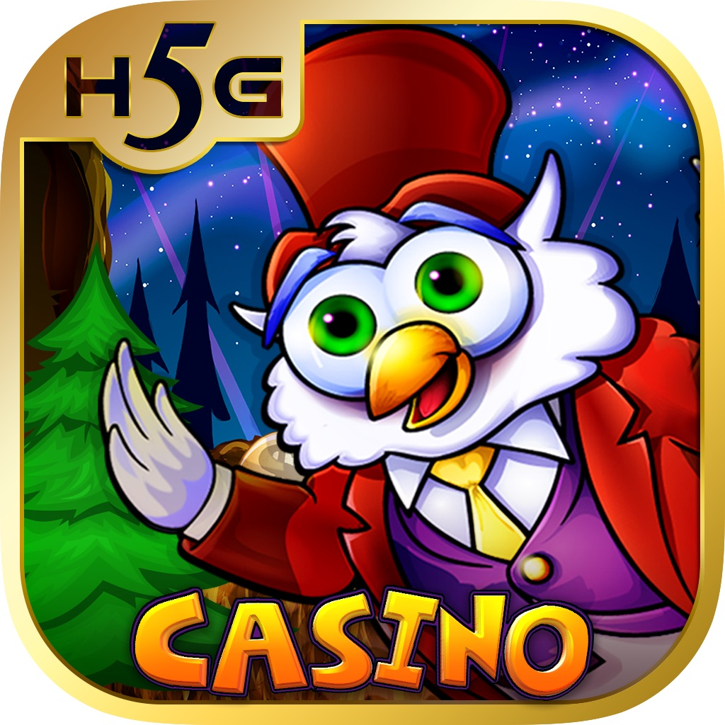 House of fun vegas casino free slots