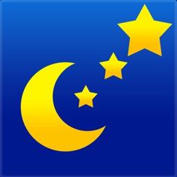 MasjidNow Muslim Prayer Times