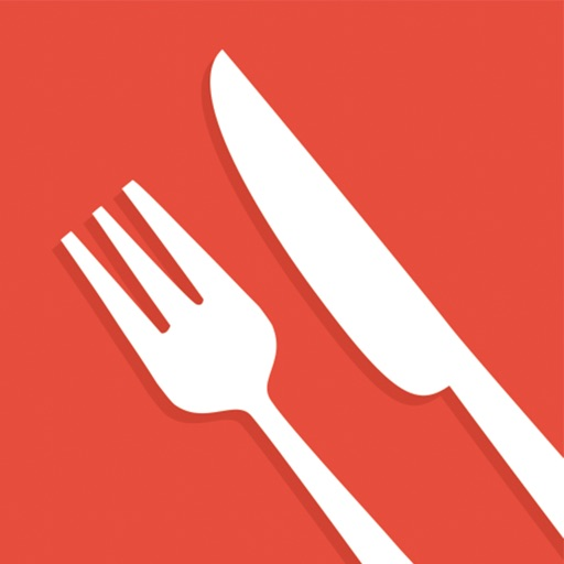 MyPlate Calorie Tracker app logo