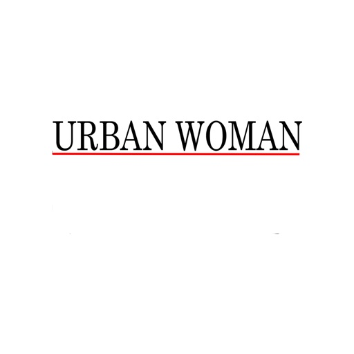 Urban Woman Magazine