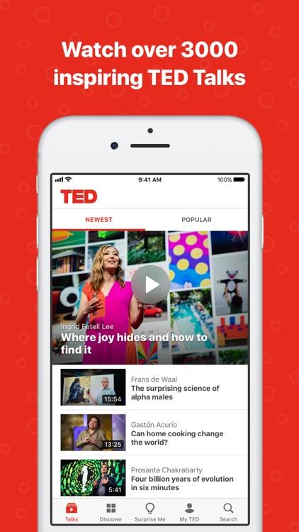 TED screenshot-0