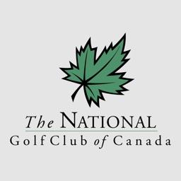 National Golf Club of Canada