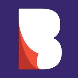 BYBE: Cash Back Rebates