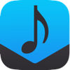 Lyrics Editor - LRC editor