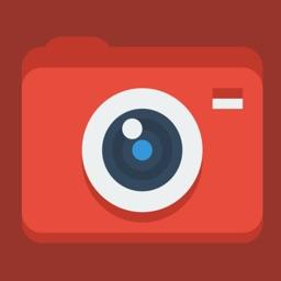 The StoryMaker App