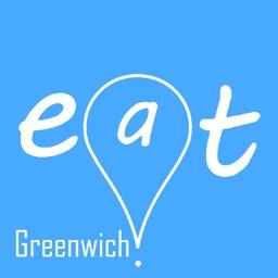 Eat Greenwich