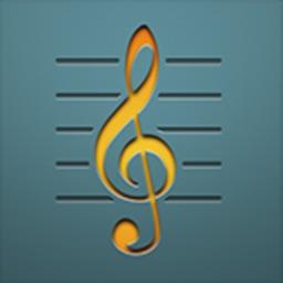 Song-Writer HD: Write Lyrics