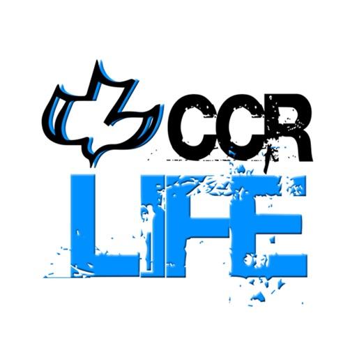 CCR Life