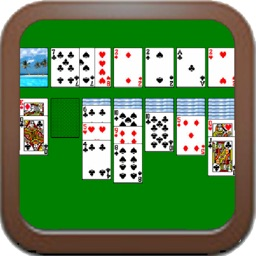 Solitaire Lite for iPad