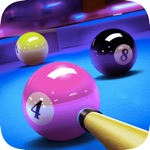 Hack 8 Ball Pool -  Fun Ball Games