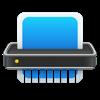 Delete Apps: Uninstaller - FIPLAB Ltd