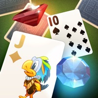 Codes for Jewel Solitaire Hack