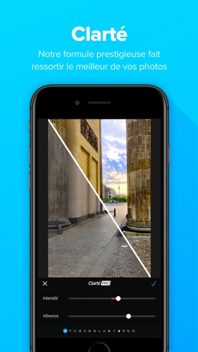 download Camera+ 2 apps 3