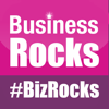 Business Rocks Magazine