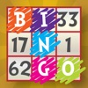 Bingo Battle: The Classic Party Game