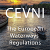 iCEVNI EU Waterways