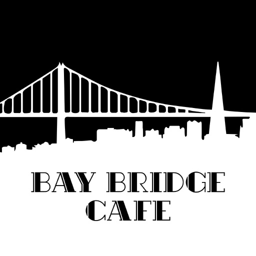 Bay Bridge Cafe