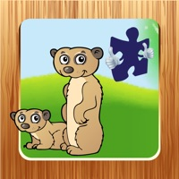 Codes for Puzzles: Animals For toddlers Hack