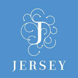Jersey Beauty for iPad