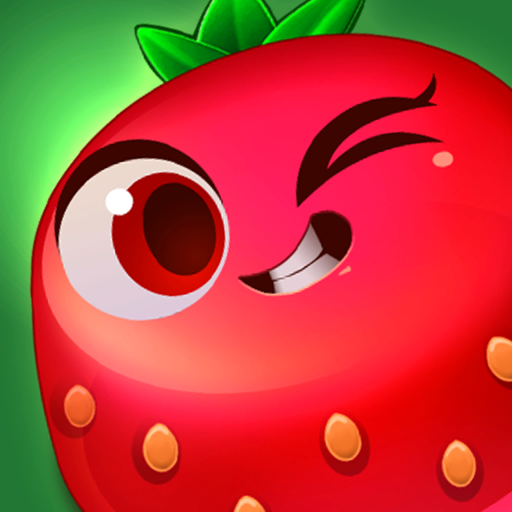 Pudding Splash: Line Blast for Mac