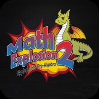 Codes for Math Explosion 2.0 Hack