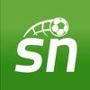 SoccerNews.nl
