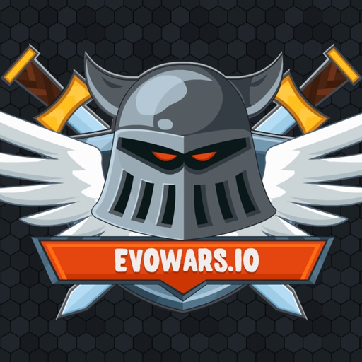 Download EvoWars.io free for iPhone, iPod and iPad