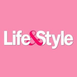 Life&Style Weekly