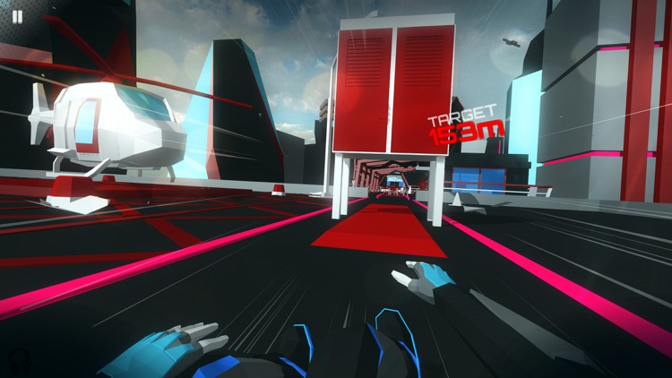 Time Crash screenshot-4