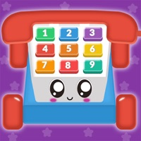 Codes for Baby Carphone Hack