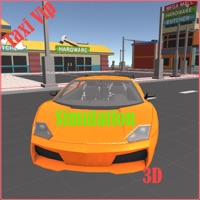 Codes for Taxi Vip Hack