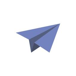 Traffic - WIFI Privacy VPN