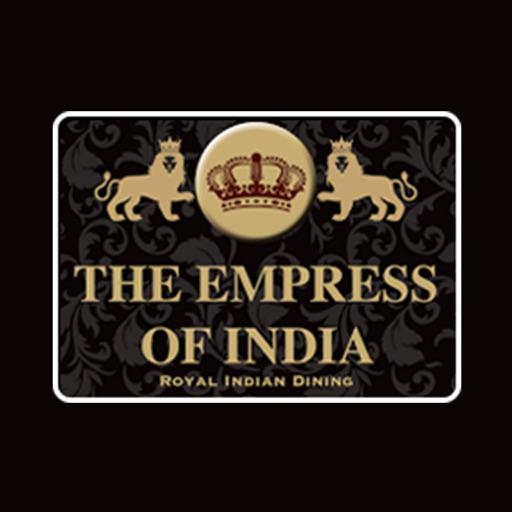 Empress Of India