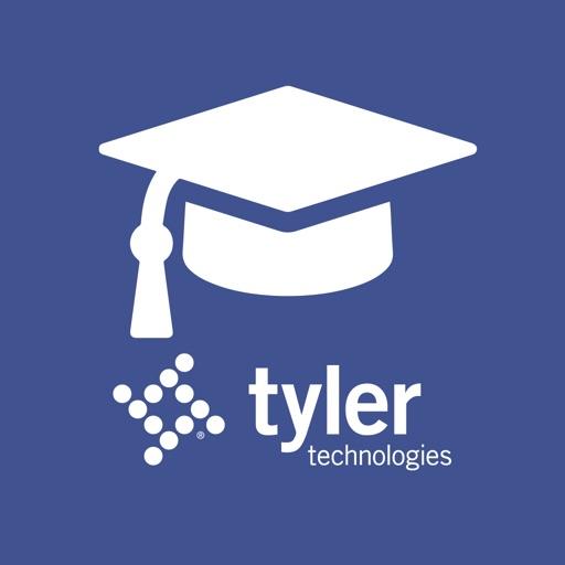 Tyler SIS Student 360