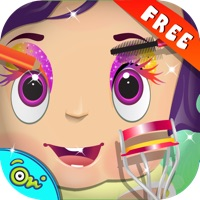 Codes for Baby Eye Makeup – Best Beauty Makeover in your Own Fashion Salon Hack