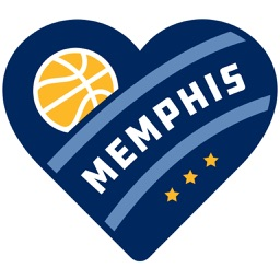 Memphis Basketball Louder Rewards