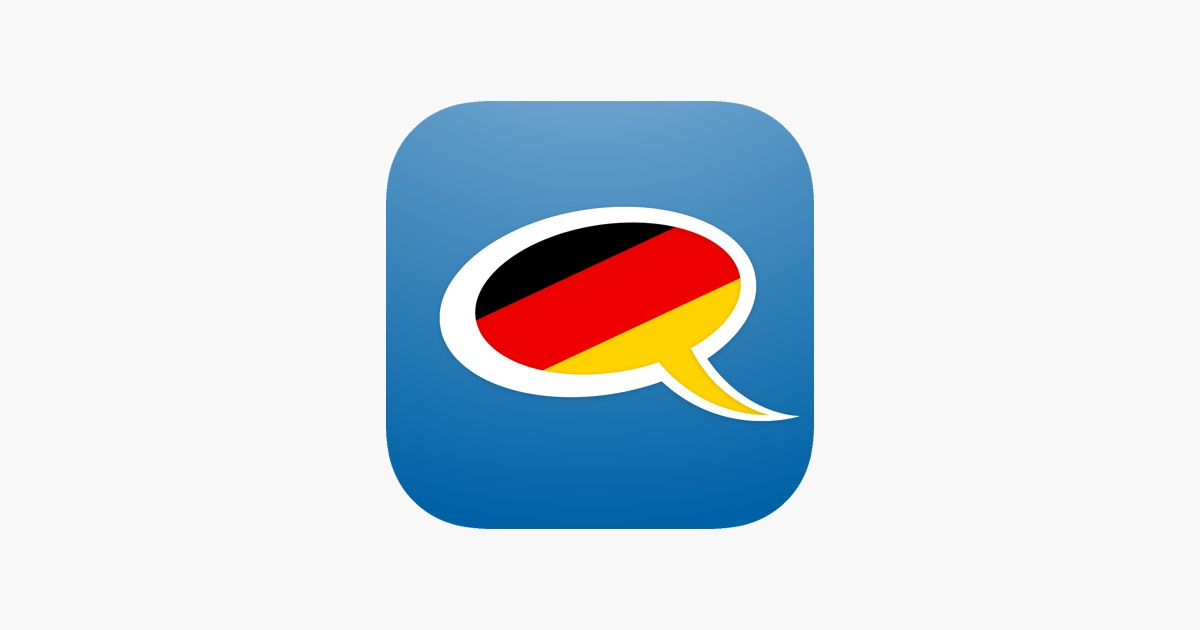 Learn German Wie Gehtu0027s on
