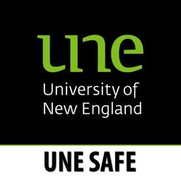 UNE Safe