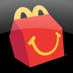 Hack McPlay™